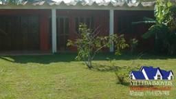 Velleda oferece Casa 500m do mar, pinhal, central, ac. troca imóvel canoas, CL 210