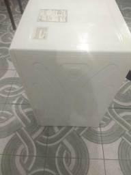 Secadora electrolux semi nova