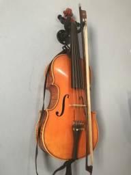 Vendo cello da spalla