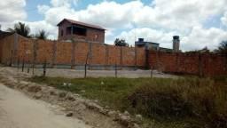 Oportunidade de adquirir seu terreno em Dias D'Ávila !!!