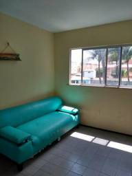 Apartamento Icarai aluguel natal , reveion ou mensal