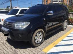 Toyota Hilux SW4 4X4 3,0 Ano 2008/2009, 7 lugares, Automática, Diesel! - 2009