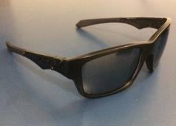 Óculos de sol Oakley Jupter Squared