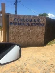 Casa de praia Itapema-Ba