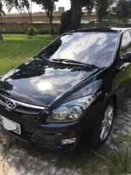 Hyundai I30 - Blindado - Aut - 2011 - R$ 29.500,00 - 2011