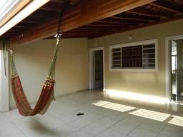Casa para venda no bairro Terras de Santo Antônio em Hortolândia com 84m²