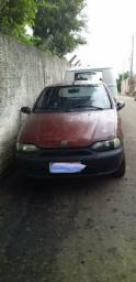 Fiat - 1998
