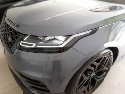 Land Rover Velar 6 mil rodados! - 2019