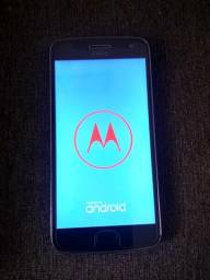 Vendo Moto G5 Plus 32 GB