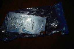 Vendo bateria original usada blackberry priv