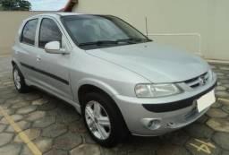 Chevrolet celta 1.0 mpfi 2005 cod0002 - 2005