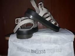 Melisa flox iii original