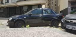 Alugo Corsa sedan gnv 16m3