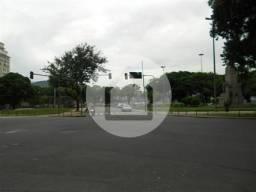 Indústria e comércio à venda - Flamengo 5c24bcfbb27ea