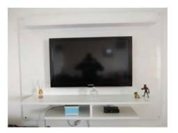 Televisão samsung 40 polegadas LCD funcionando perfeitamente!981372635