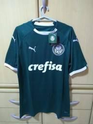 Futebol e acessórios - Brasília 6771feab765e1