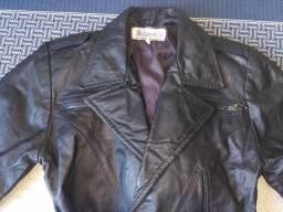 05a82b7856 Casacos e jaquetas em Pernambuco - Página 5