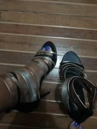 2ade72e16 Roupas e calçados Femininos - Jacarepaguá, Rio de Janeiro - Página ...