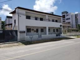 Casas novas em Olinda ao lado do Shopping Patteo e ao Hiper Bompreço em rua asfaltada
