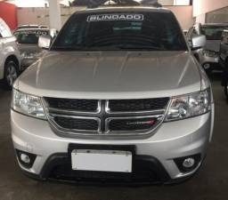Dodge journey 2013 3.6 sxt v6 gasolina 4p automÁtico (85) 99905-7907 - 2013