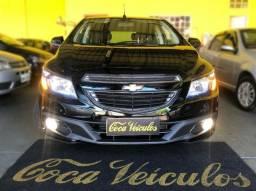 Gm - Chevrolet Onix ltz 2016 1.4 - 2016
