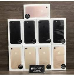 Iphone 7-32g novo lacrado a pronta entrega