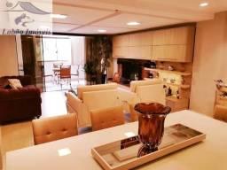 Oportunidade!!! Lindo apartamento novo no Montese em Resende - RJ* 3 quartos