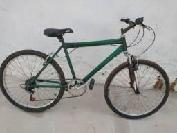 Vendo bike RS 450.00 reais