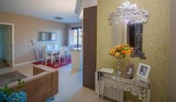 Título do anúncio: Apartamento com 3 dormitórios à venda, 106 m² por R$ 1.100.000,00 - Parque das Orquídeas -