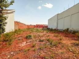 Terreno à venda, 360 m² por R$ 150.000 - Residencial Recanto Do Bosque - Rio Verde/GO