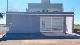 Apartamentos com 2 dormitórios à venda, a partir de 65m² sendo a partir de R$ 195.000 - Po