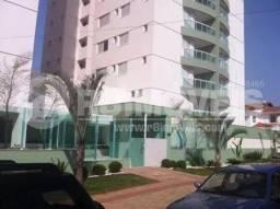 Apartamento para alugar com 2 dormitórios em Cidade jardim, Goiânia cod:306