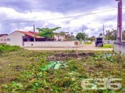 Terreno à venda em Costeira, Balneário barra do sul cod:03016427