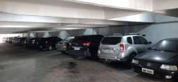 Vendo vagas Edificio garagem Rua da União Boa Vista (2 vagas)