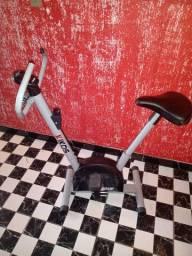 Bicicleta( ginástica) ACEITO PROPOSTAS