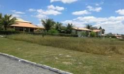 Terreno em condomínio à venda, 1000 m² por R$ 150.000 - Gravatá/PE