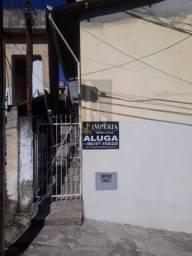 Casa Padrão para Aluguel em Vila Rio Branco Jundiaí-SP