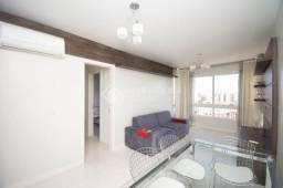 Apartamento para alugar com 2 dormitórios em Cristo redentor, Porto alegre cod:312757