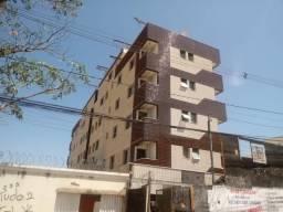 Apartamento à venda com 2 dormitórios em Cabral, Contagem cod:ATC3727