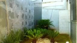 Apartamento à venda com 2 dormitórios em Dom bosco, Belo horizonte cod:ATC2313