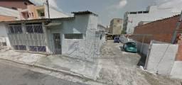 Terreno à venda em Cerâmica, São caetano do sul cod:3539