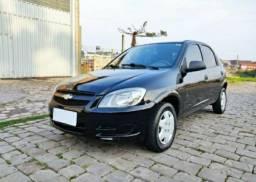 GM- Chevrolet celta 1.0 / 2012
