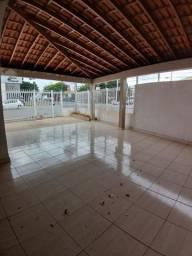 Casa Comercial Bairro Jd. Petrópolis