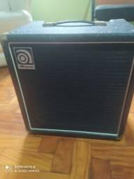 Amplificador Ampeg BA110