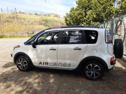 Aircross Exclusive 2015 automática