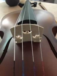 Viola Clássica - Perfeito estado