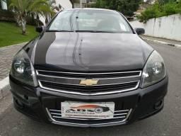 Vectra GT nj 2.0 manual troco e financio!!!!!