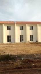 Casa à venda com 2 dormitórios em Ipiranga, Sapucaia do sul cod:2007