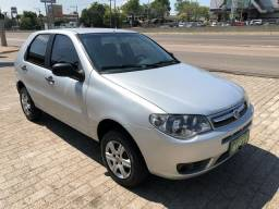 Fiat Palio Celebration Economy Ano: 2012 1.0 8v Completo 4pts impecavel