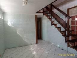 Apto em 02 niveis, tipo loft, 2/3 dorm, av Bahia, bairro São Geraldo
